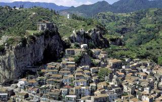 Borgo Palizzi