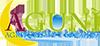 Agunì Agriturismo & Locanda Logo