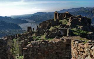 Castello Amendolea